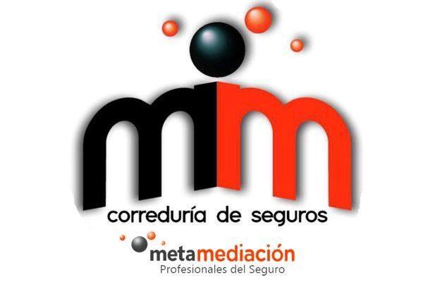 metamediación